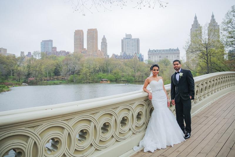 Central Park Wedding - Maha & Kalam-123.jpg