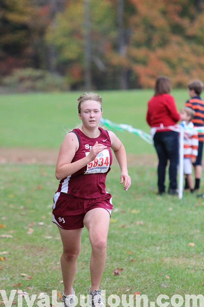 XC Cedar Run and Dulles 2012 298.JPG