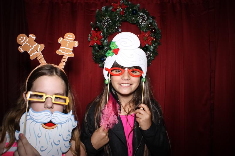 Good Shepard Lutheran School Christmas Boutique 2014-193.jpg