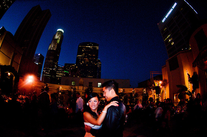 wedding-photography-J-A-1503.jpg