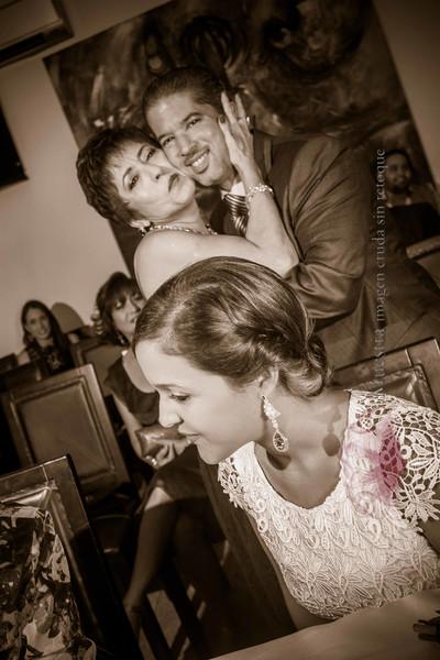 IMG_0321 September 27, 2014 Wedding Day Laura y Giovanny-2.jpg