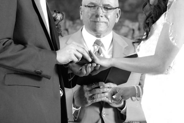 Bridals/Wedding