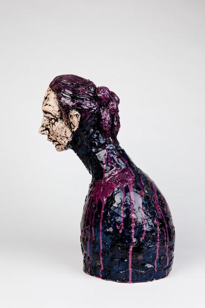 PeterRatto Sculptures-037.jpg