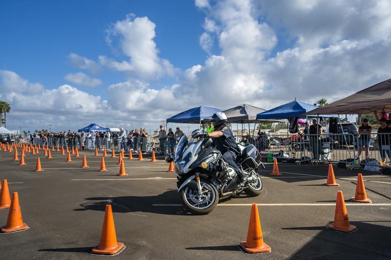 Rider 22-32.jpg