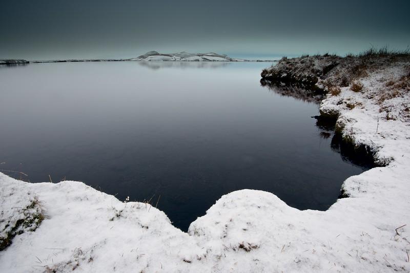 Iceland%2076.jpeg