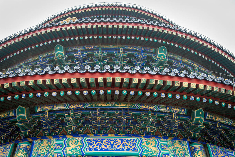 Beijing Temple of Heaven-2613.jpg