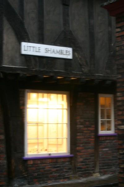 little-shambles_2046217107_o.jpg