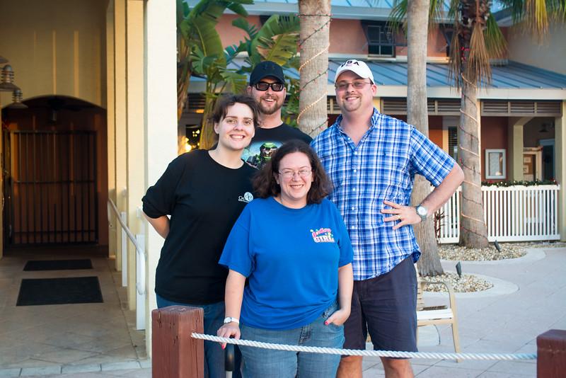 2016-12-21_FloridaTrip-0042.jpg