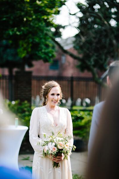 Jen and Tristan Wedding-47.jpg