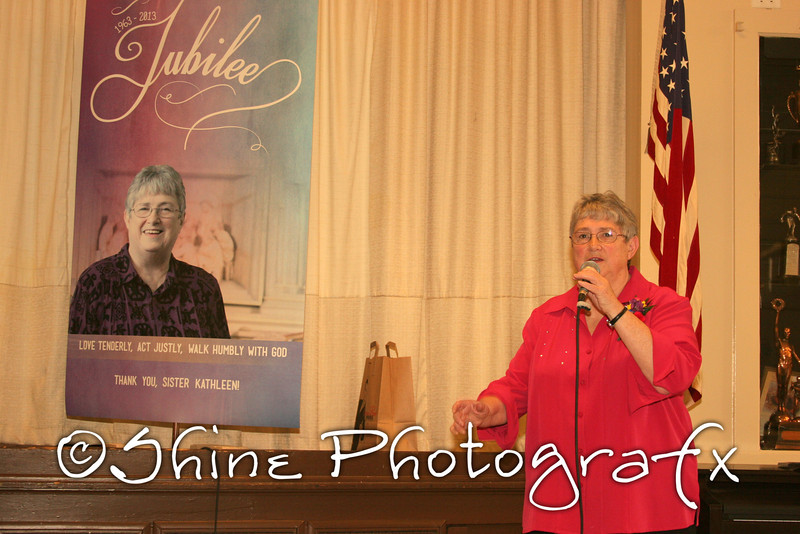 good shepherd sister kathleen 50th 142.JPG