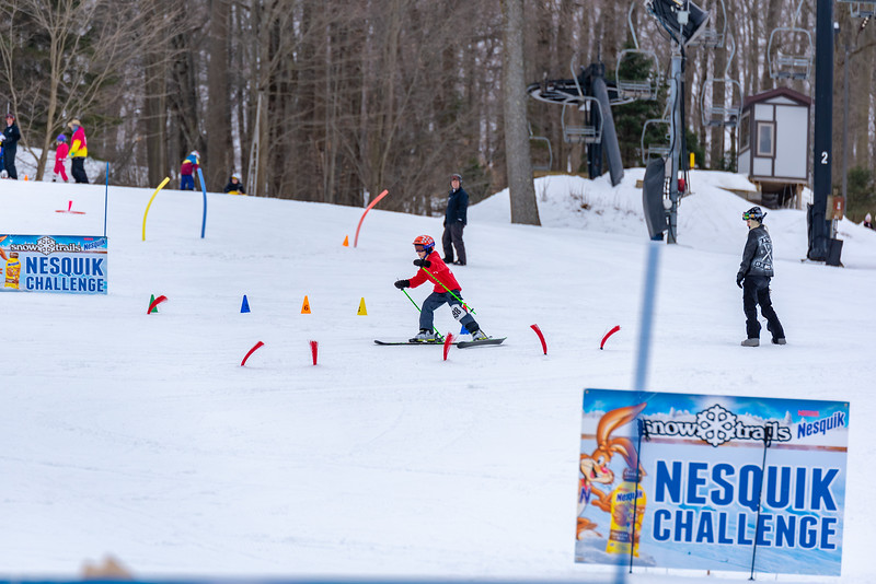 Carnival-Saturday_58th-2019_Snow-Trails-75061.jpg