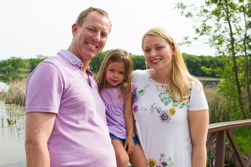 Carstensen Family Reunion 2018-55.jpg
