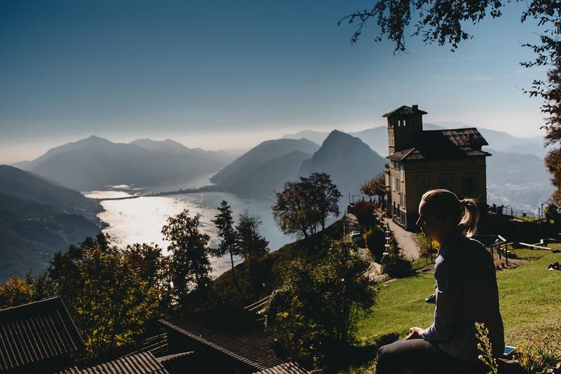 Lake Com &  Lake Lugano Adventure-247.jpg