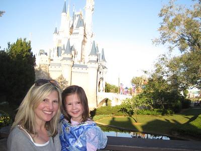 2013 Disney