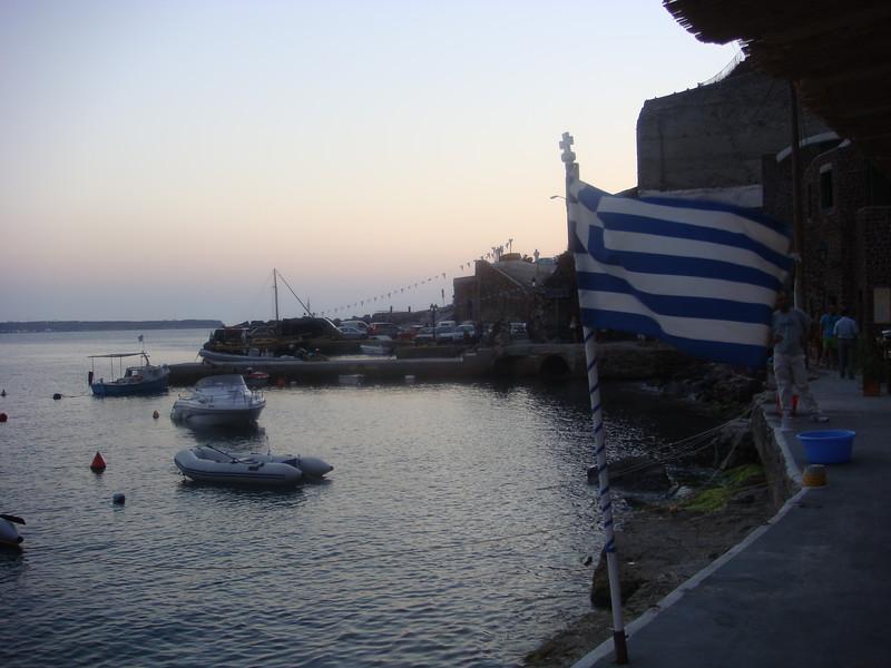 Greece 2008-580.jpg