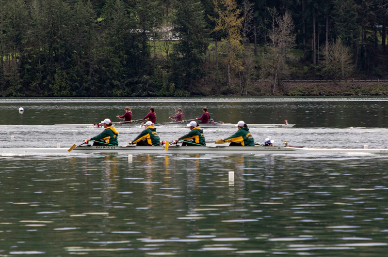 Rowing-331.jpg