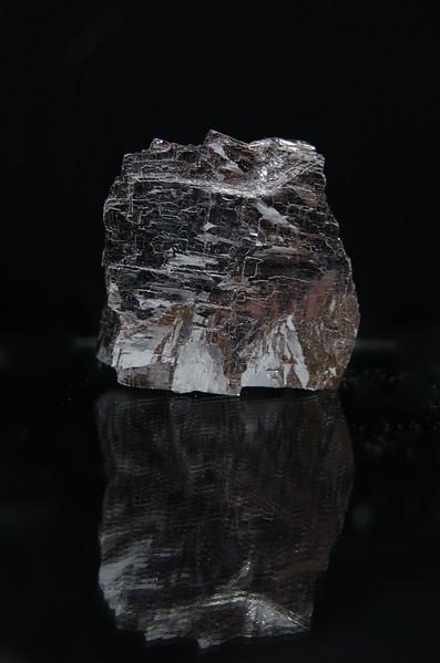 gemstones17-3.jpg