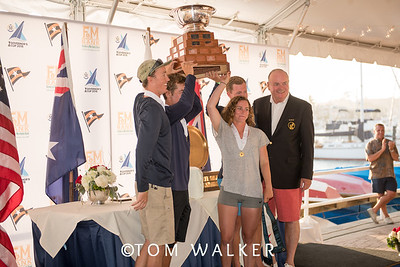 GovCup 2015 Awards   BYC