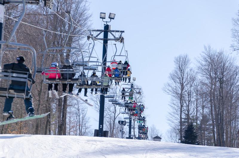 Snow-Trails-8251.jpg