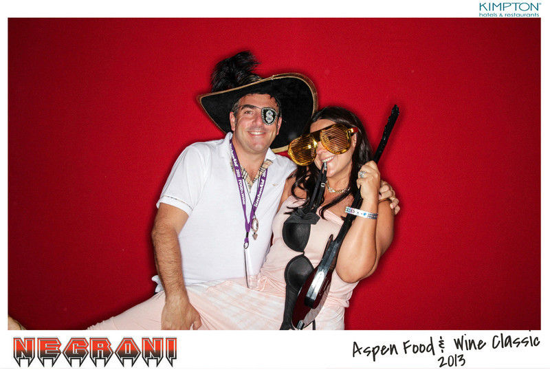 Negroni at The Aspen Food & Wine Classic - 2013.jpg-426.jpg