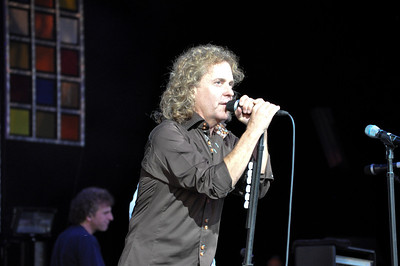Night Ranger Oct 24 10 Set 2