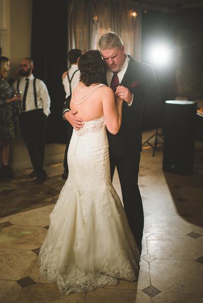 Wedding-1731.jpg
