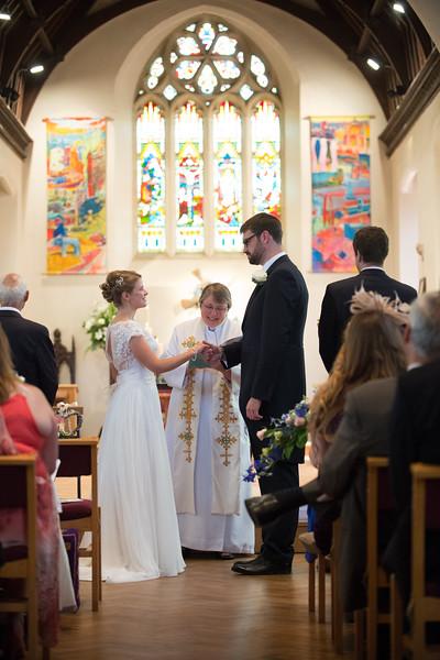331-beth_ric_portishead_wedding.jpg