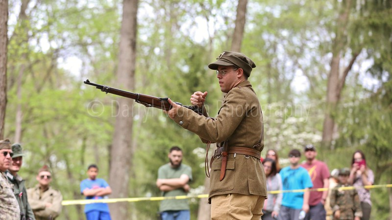 MOH Grove WWII Re-enactment May 2018 (790).JPG