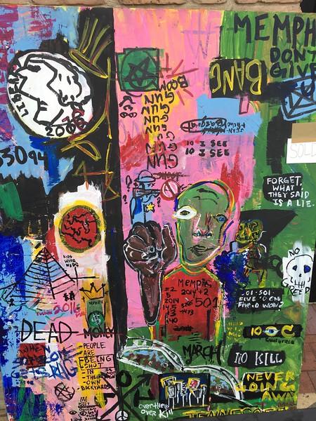 2095 Memphis Mural.jpg