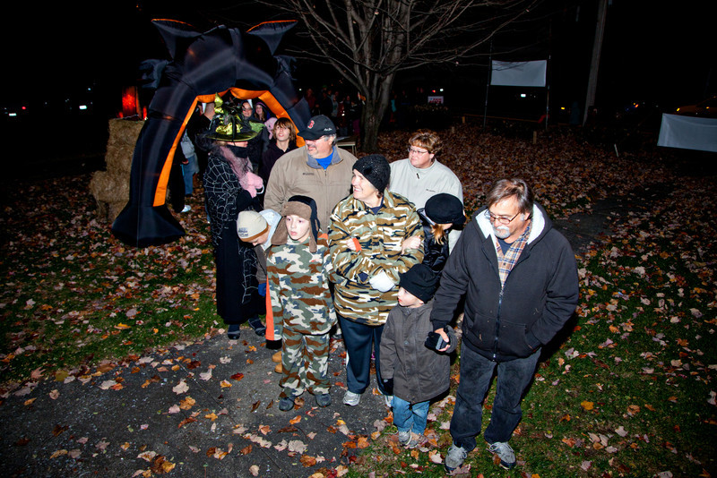 Haunted Walk 2011-37.jpg