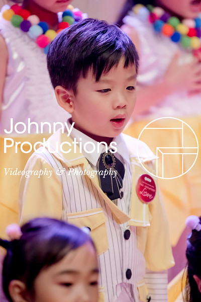 0150_day 2_yellow shield_johnnyproductions.jpg