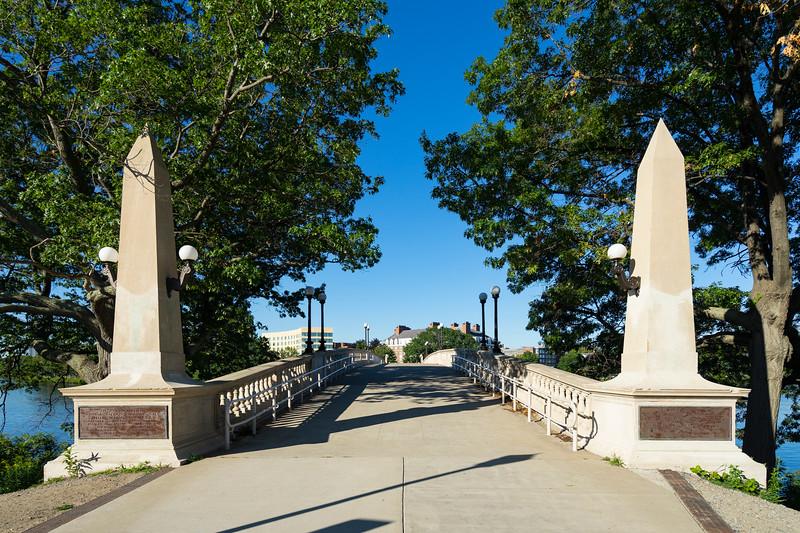 John Weeks Bridge-43.jpg