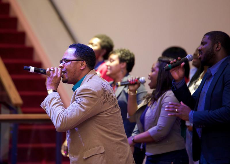 Prayer Praise Worship 134.jpg