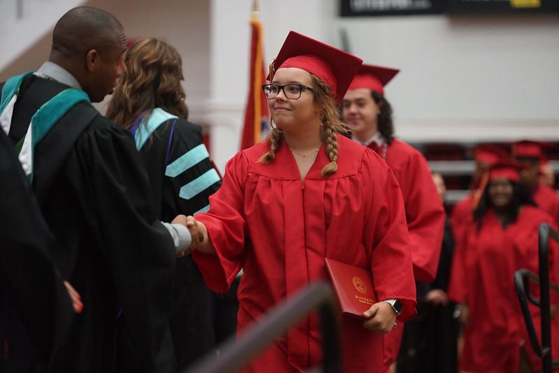 2019 Rossview High Graduation-112.jpg