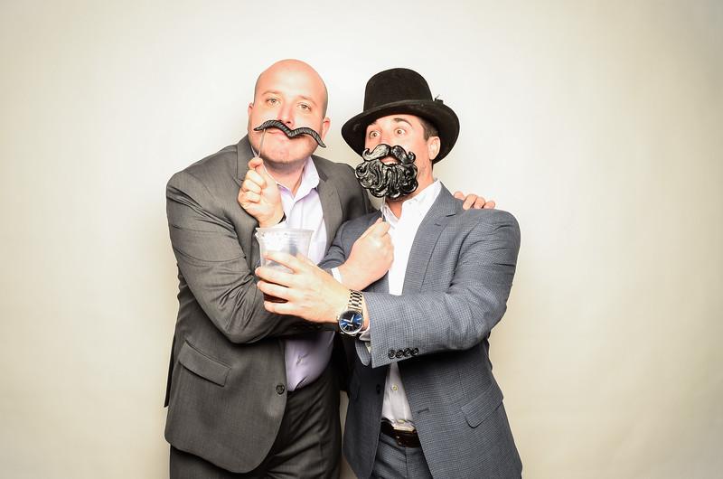 Jackie & Tom's Wedding Photo Station -46.jpg