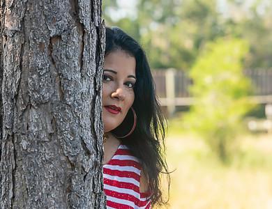 Angie Ruiz