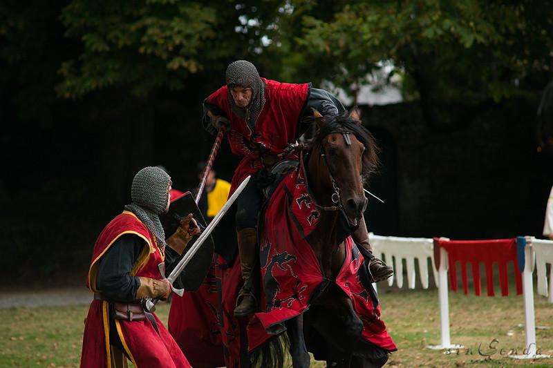Rochefort-en-terre XI