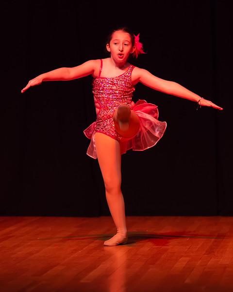 06-26-18 Move Me Dress Rehearsal  (1991 of 6670) -_.jpg
