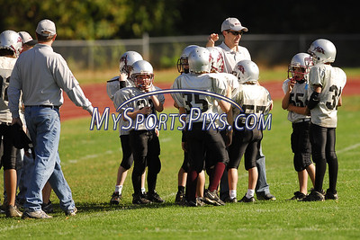 9/30/2007 B Silver White Mudhogs