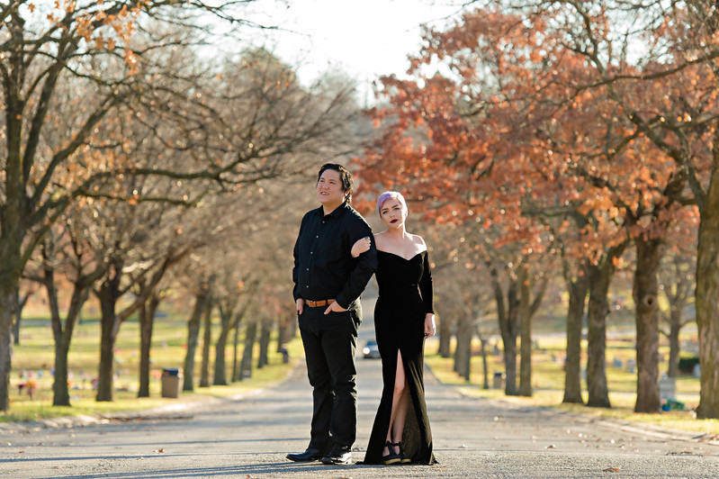 Lianna and Kyle-1000.jpg