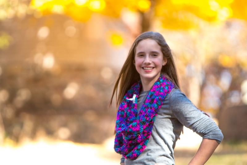 Amanda photo shoot Oct 14 (47 of 124).jpg