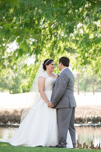 Houston wedding photography ~ Michelle and Charles-1606.jpg