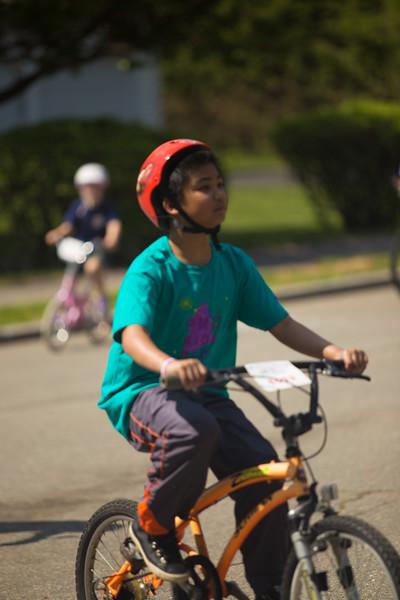 PMC 2015 Kids Ride Framingham_-149.jpg