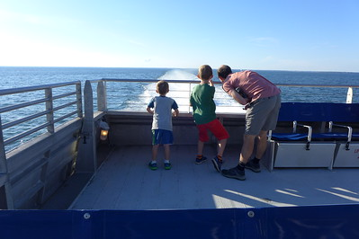 07-29-17 Nantucket