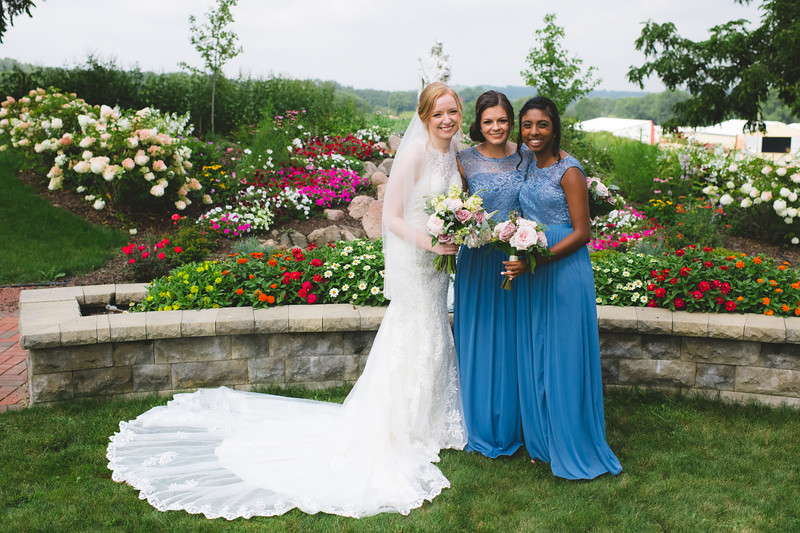 2018-megan-steffan-wedding-317.jpg