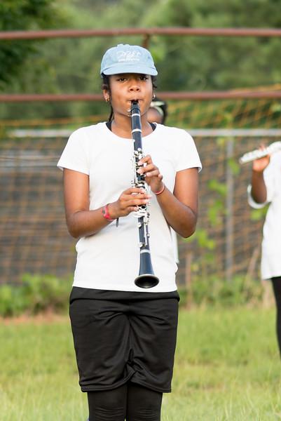 Band Camp 2-146.jpg