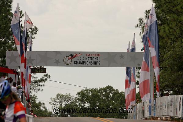 2011 Nationals Road Race