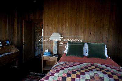 09  Bedroom 4