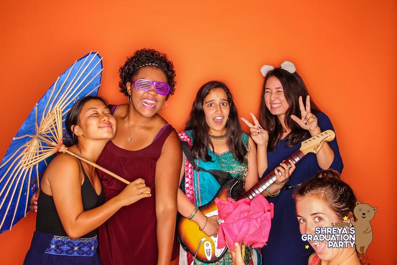 Shreya's Graduation Party - 133.jpg