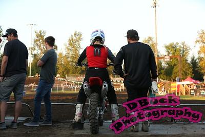 8-15-19 Thursday Night Motocross